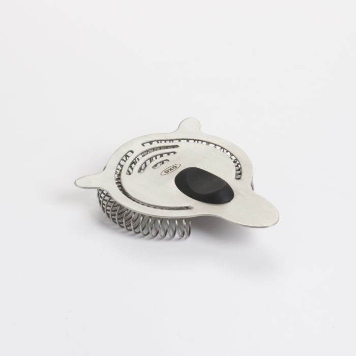 SteeL Cocktail Strainer 1317