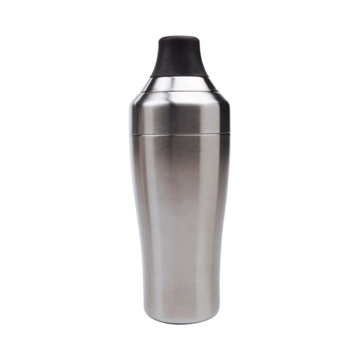 SteeL Cocktail Shaker 1320