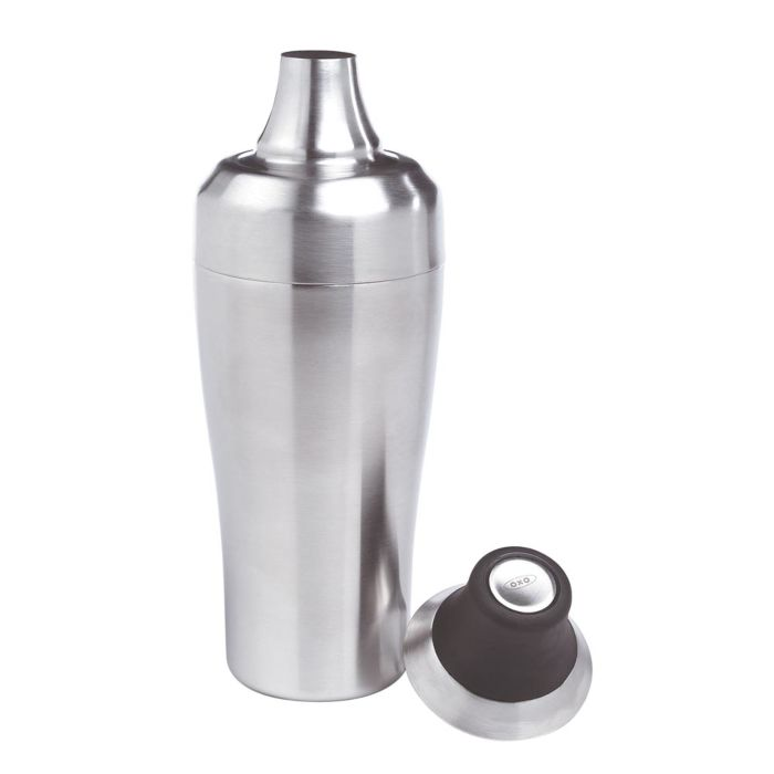 SteeL Cocktail Shaker 1321