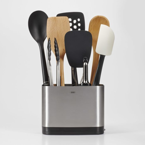 Wooden Medium Spoon 993