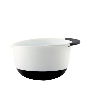 3 Quart Mixing Bowl 366