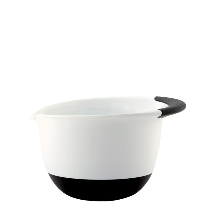 1.5 Quart Mixing Bowl 367