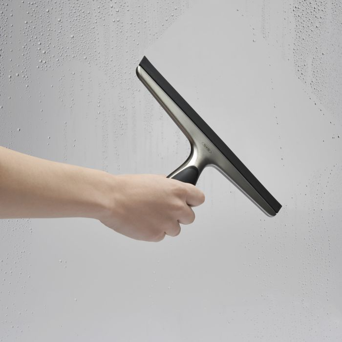 Stainless Steel Squeegee 1874