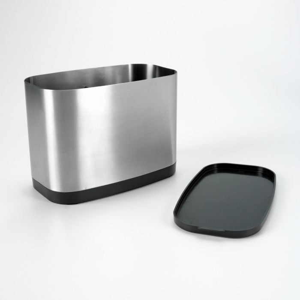 Everyday Kitchen Tool Set (15 pc) 1263