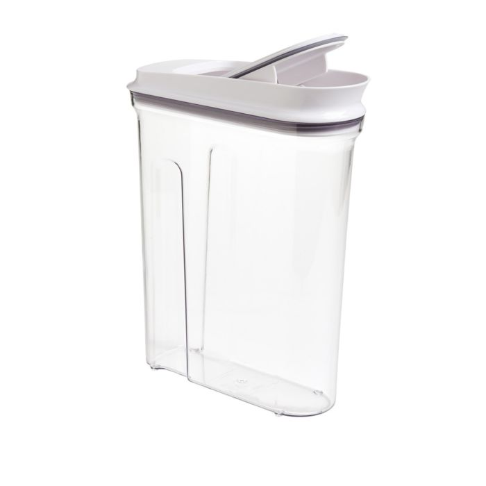 OXO POP Large Cereal Dispenser (4.5 Qt) 2088