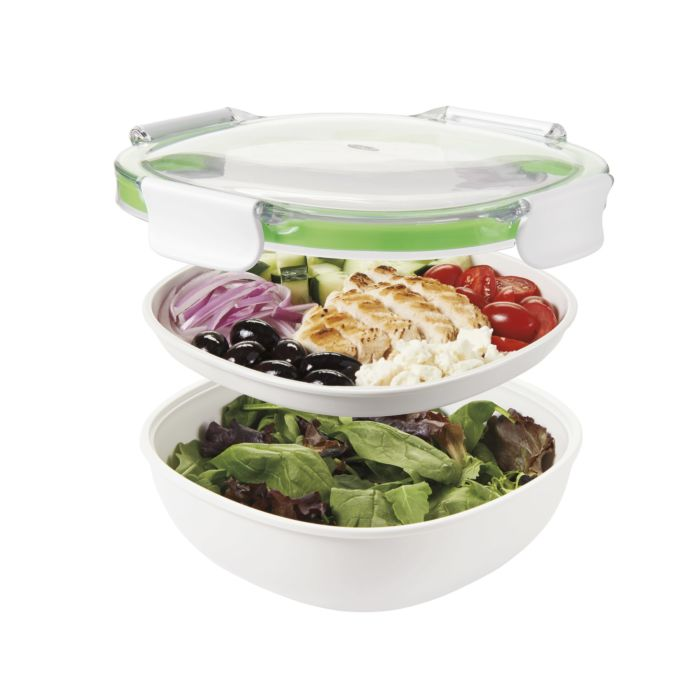 OXO On-The-Go Salad Container 2098
