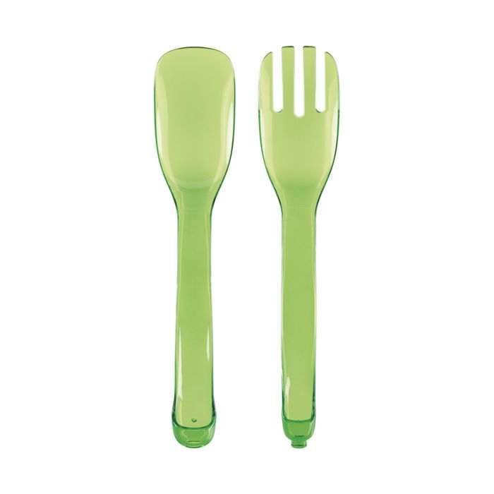 2-in-1 Salad Servers 2399