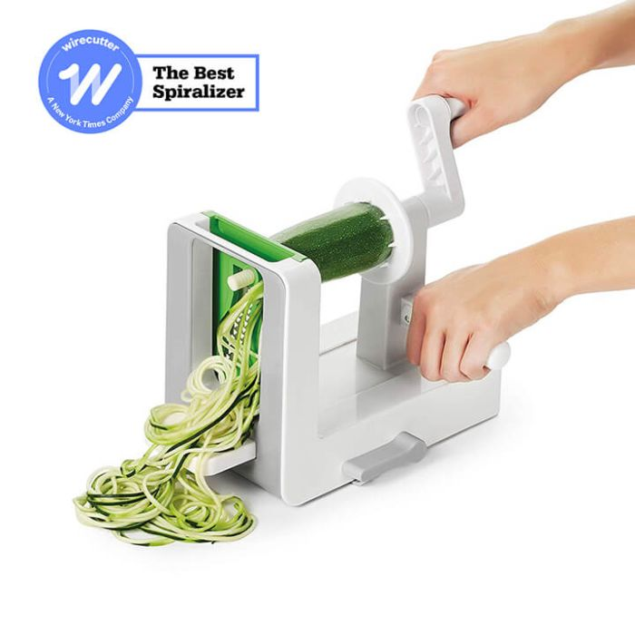 Tabletop Spiralizer 176026