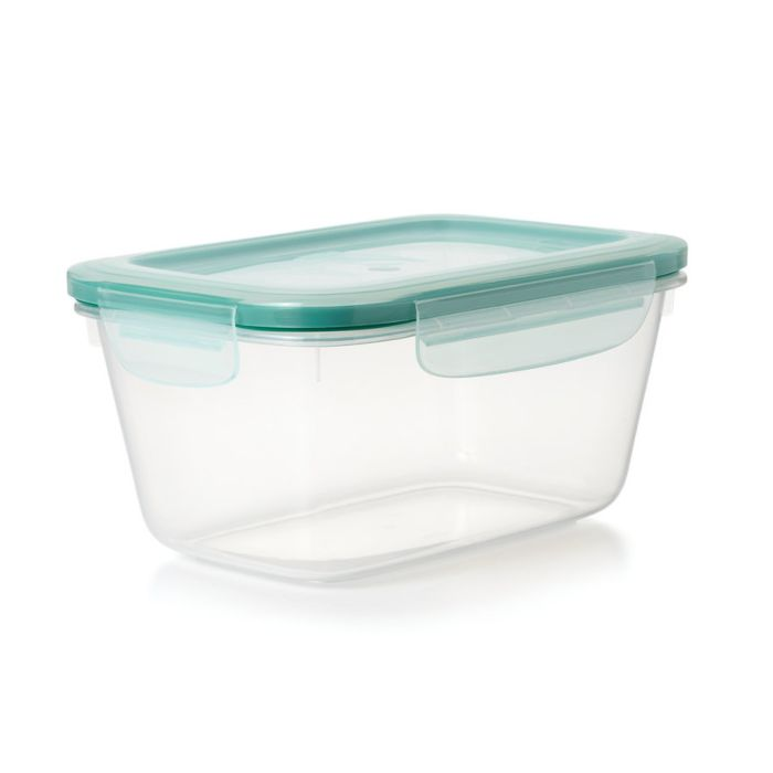 9.6 Cup Smart Seal Container 8845