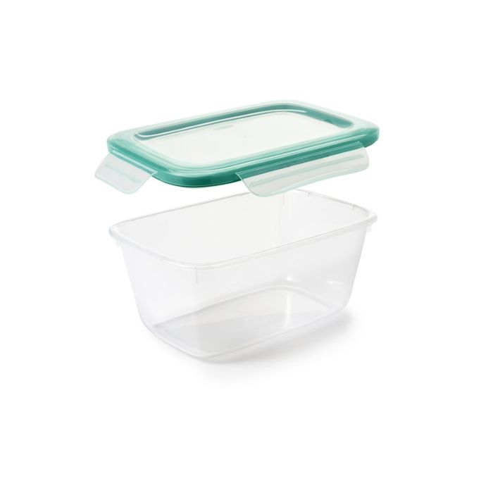 9.6 Cup Smart Seal Container 8847