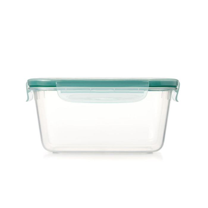 9.6 Cup Smart Seal Container 8846
