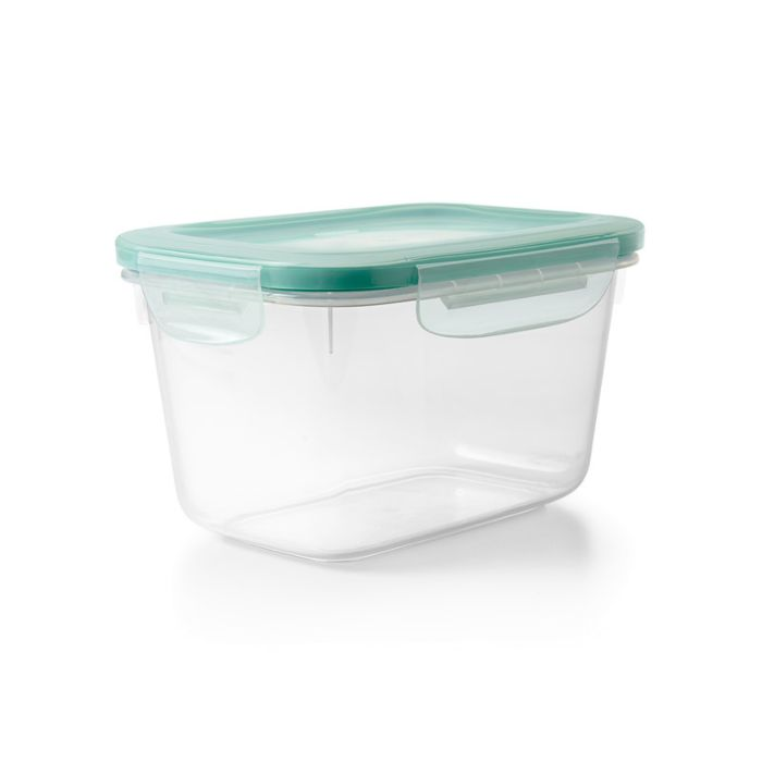 6.2 Cup Smart Seal Container 8810