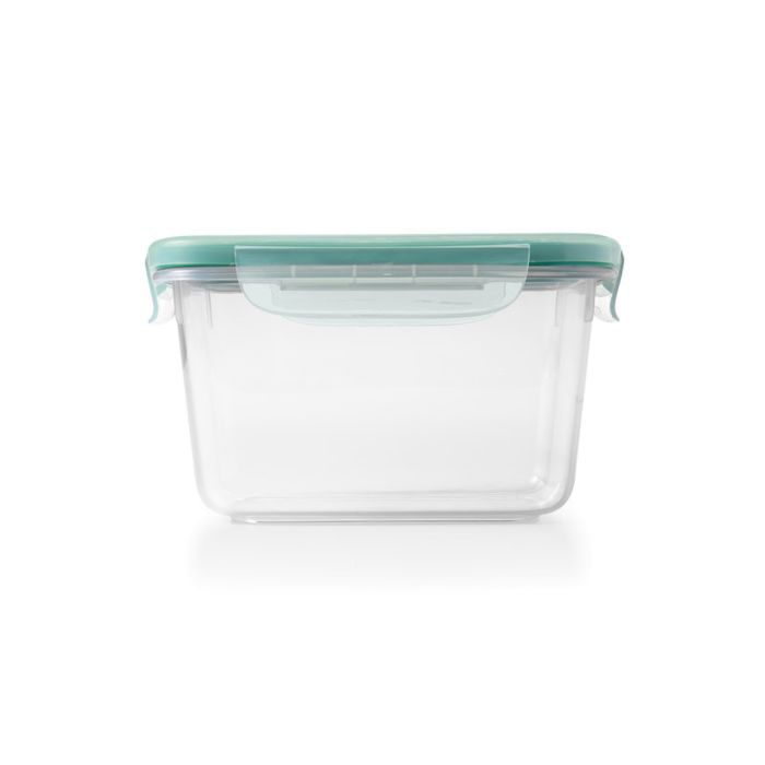 6.2 Cup Smart Seal Container 8811