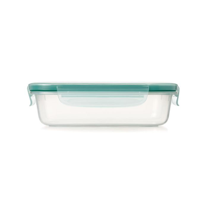 OXO Good Grips 5.1 Cup Smart Seal Plastic Container 8841