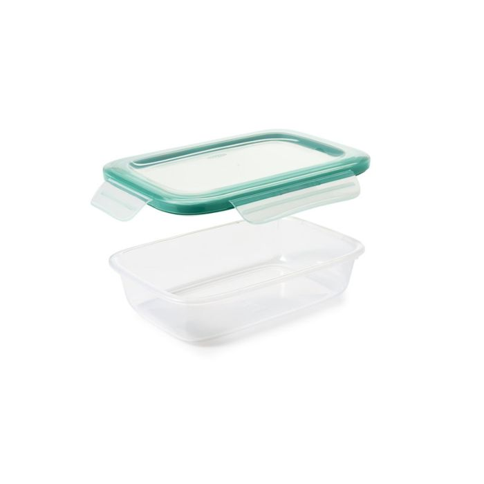 OXO Good Grips 5.1 Cup Smart Seal Plastic Container 8840