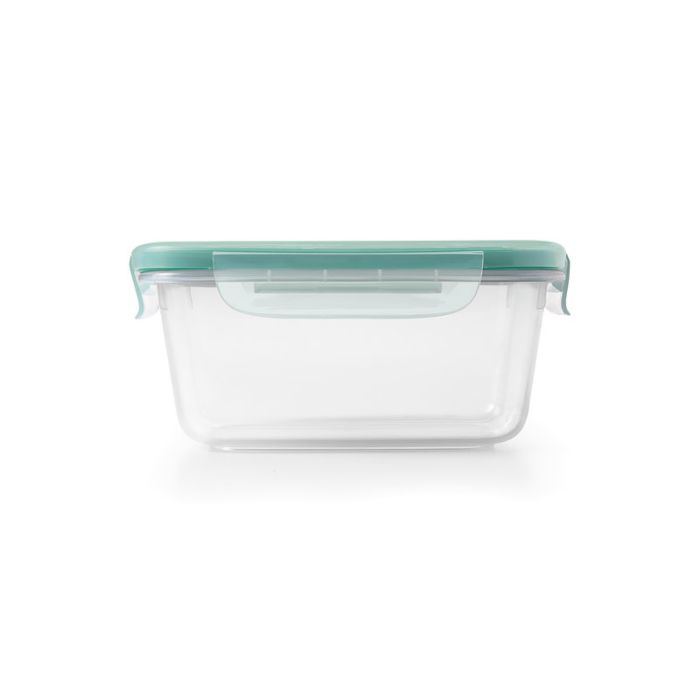 OXO Good Grips 4.6 Cup Smart Seal Plastic Container 8835