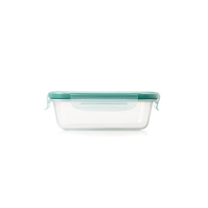 OXO Good Grips 3 Cup Smart Seal Plastic Container 8829