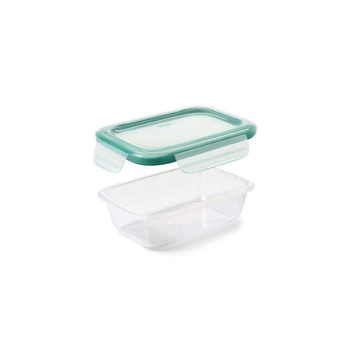 OXO Good Grips 3 Cup Smart Seal Plastic Container 8828