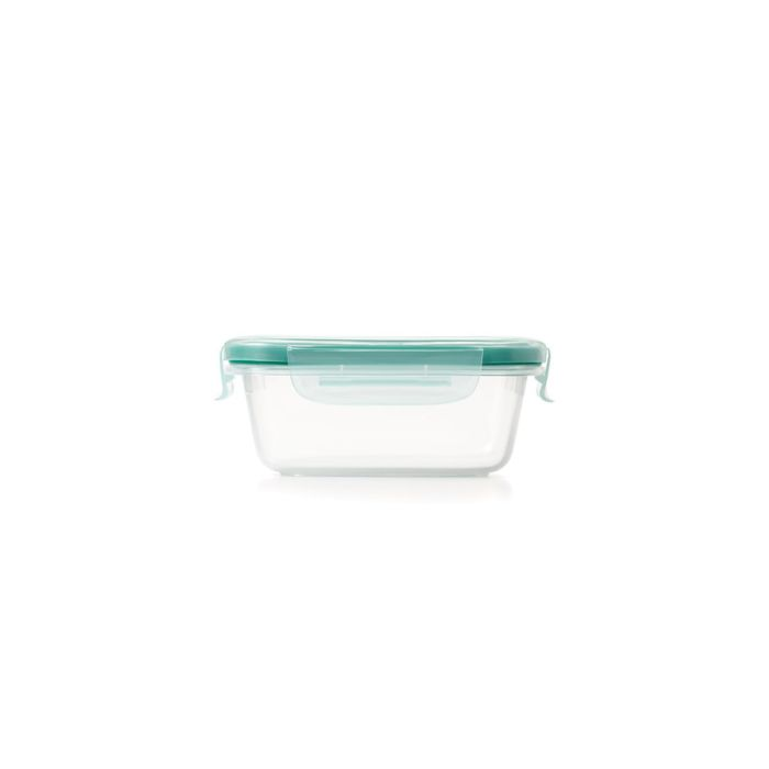 OXO Good Grips 1.6 Cup Plastic Smart Seal Container 8822