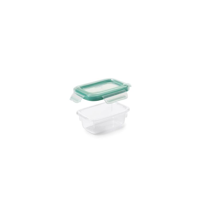 5.7 Oz Smart Seal Container 8817