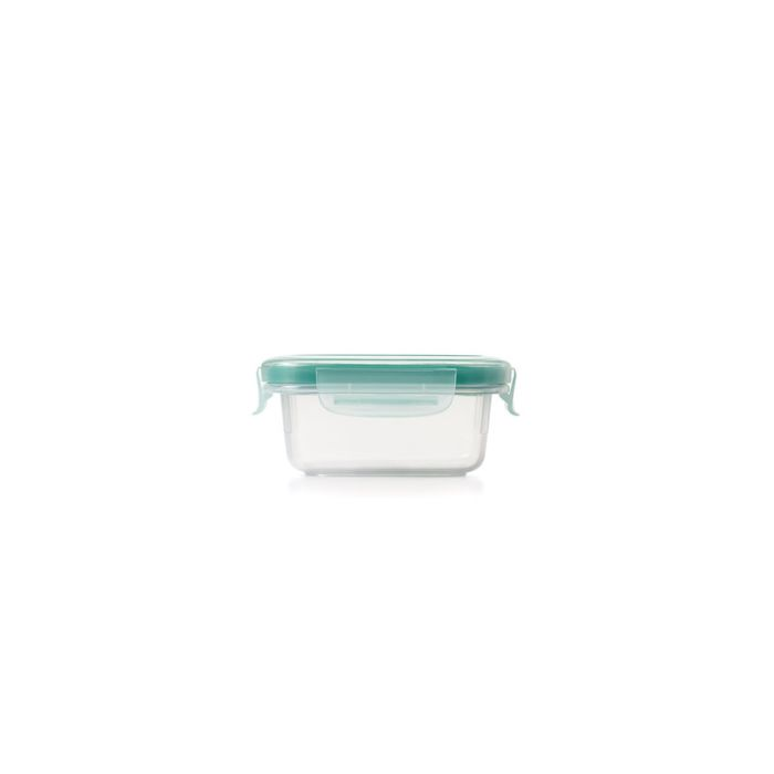 5.7 Oz Smart Seal Container 8816
