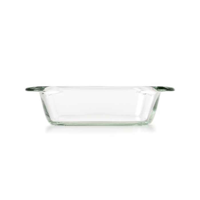 Glass 2 Qt Baking Dish  9022