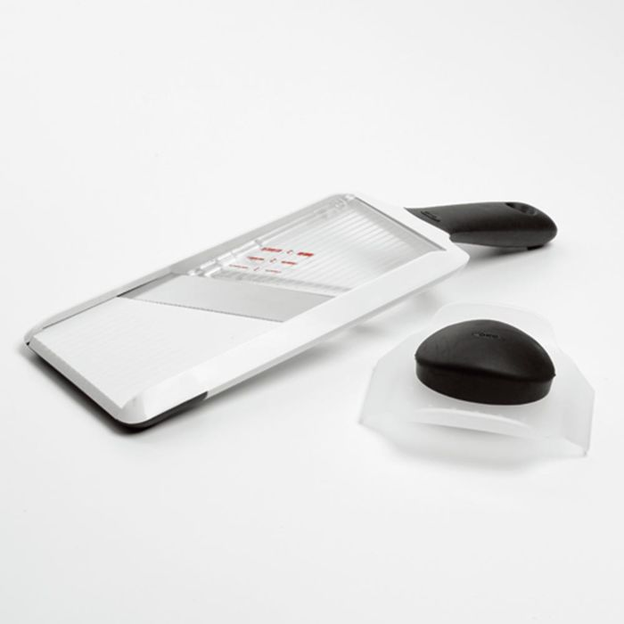 OXO Good Grips Hand-Held Mandoline Slicer 250