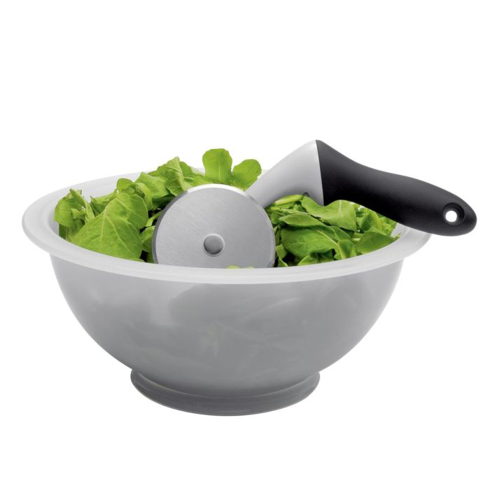 OXO Good Grips Salad Chopper & Bowl 681