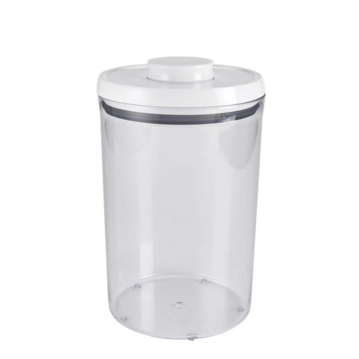 OXO  POP Round Canister (4.5 Qt) 2028