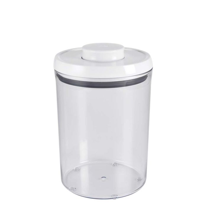OXO POP Round Canister (3.0 Qt) 2032