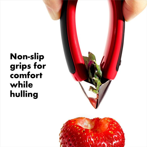Strawberry Huller 177644