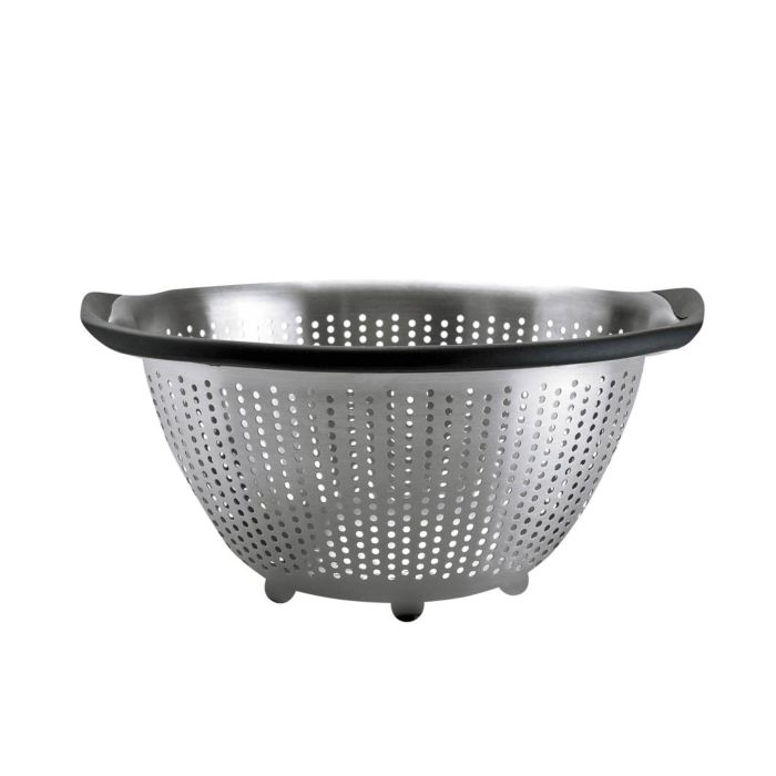 Stainless Steel Colander (3.0 Qt) 325