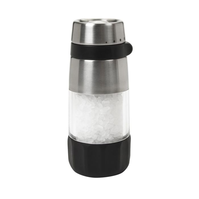 Accent Mess-Free Salt Grinder 497