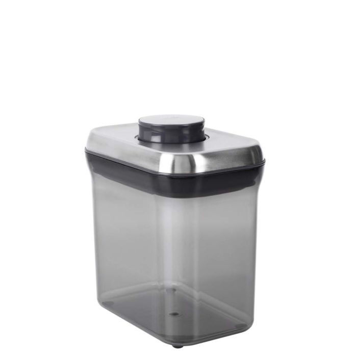 OXO Coffee POP Container (1.5 Qt) 1464