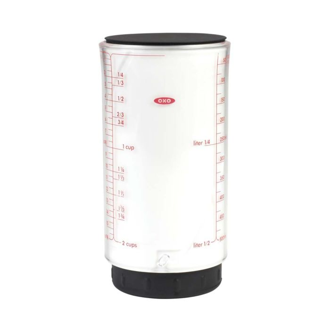 2 Cup Adjustable Measuring Cup 437