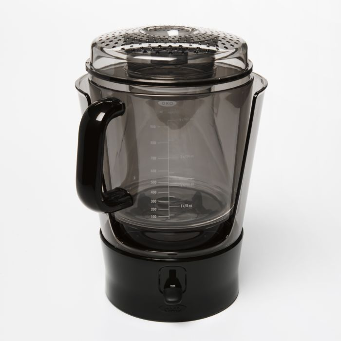 Cold Brew Coffee Maker 9323