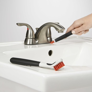 Deep Clean Brush Set 175671