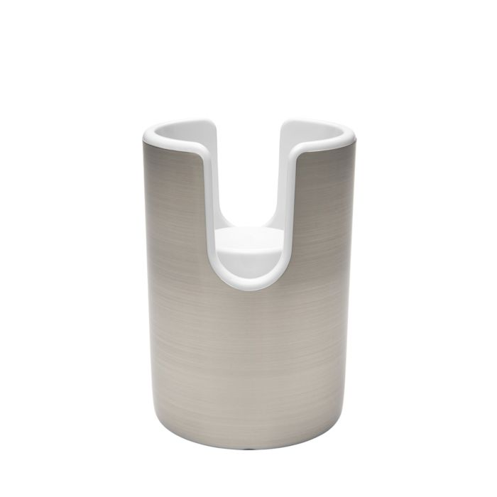 Paper Rinse Cup Dispenser 175903