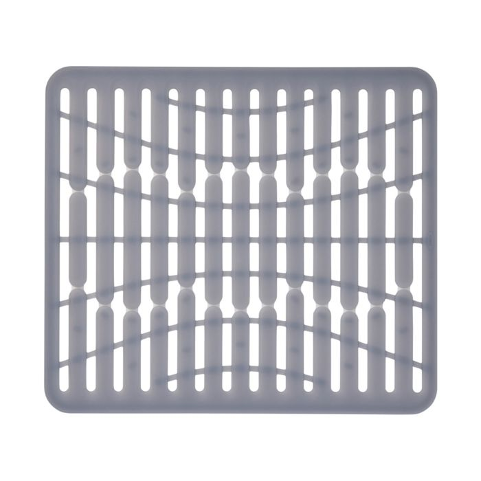 Silicone Sink Mat - Small 1687