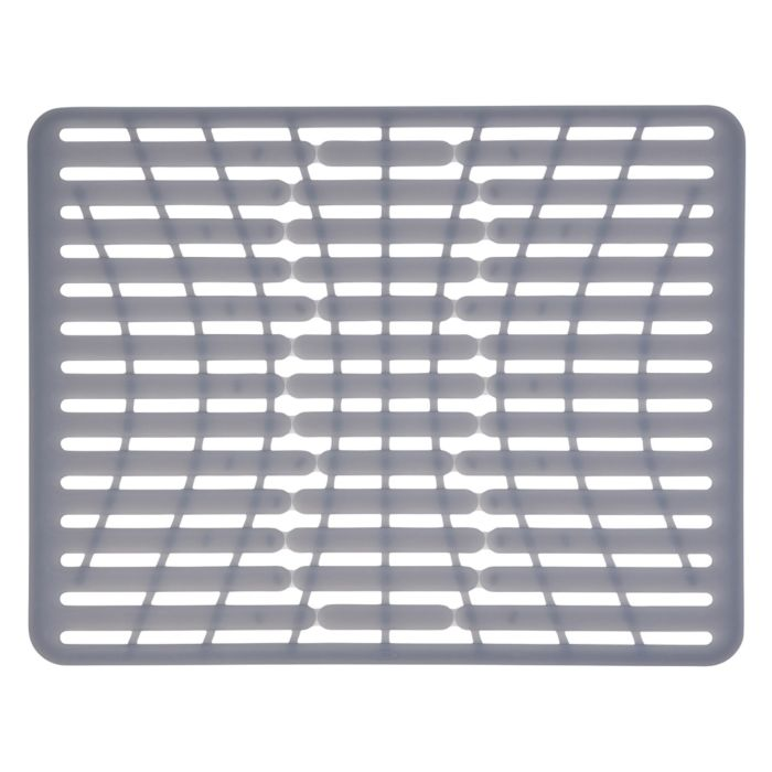 Silicone Sink Mat - Large 1695
