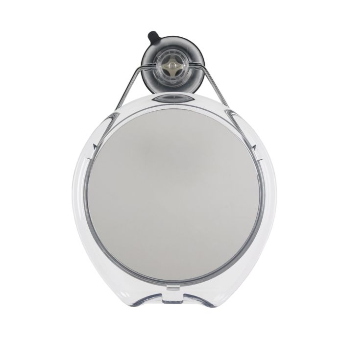 StrongHold™ Suction Fogless Mirror 2180