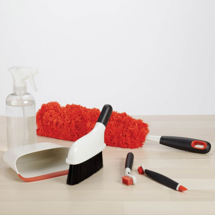Microfiber Hand Duster 1786