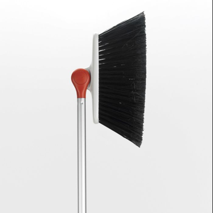 Any-Angle Broom 1798