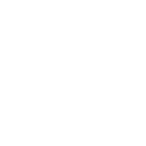 Silicone Razor Holder - Blue 2555