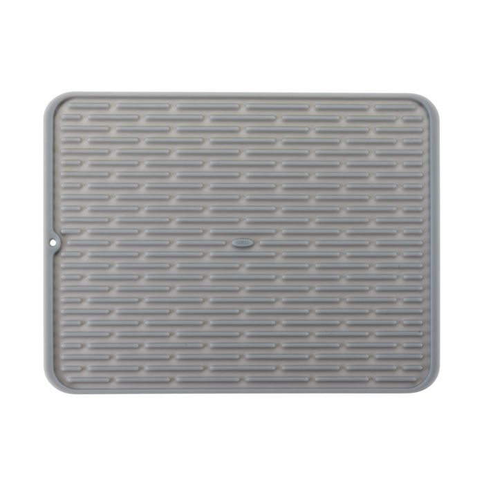 Large Silicone Drying Mat 175858