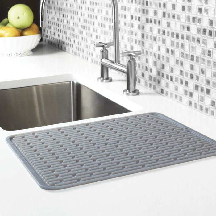 Large Silicone Drying Mat 1668
