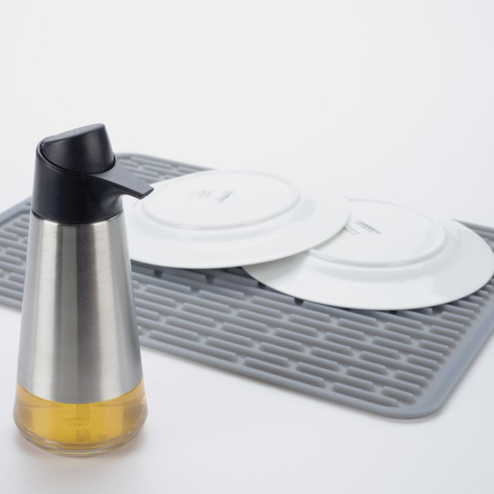 Large Silicone Drying Mat 1666