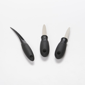 Clam Knife 747