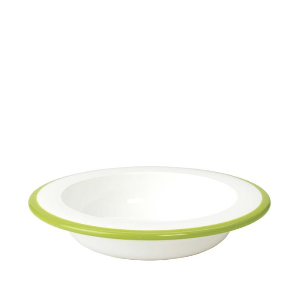 Bowl For Big Kids 3160