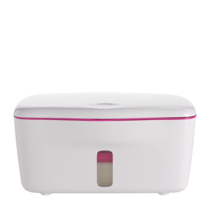 OXO Tot Perfectpull™ Wipes Dispenser - Pink 3029